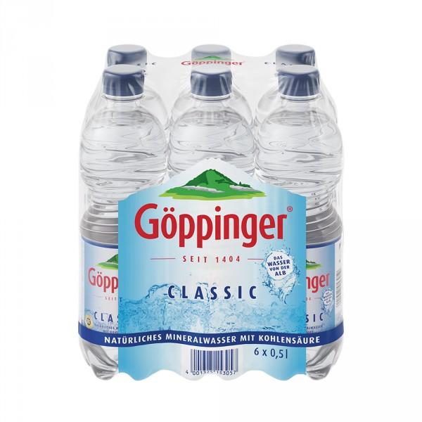 Göppinger Classic